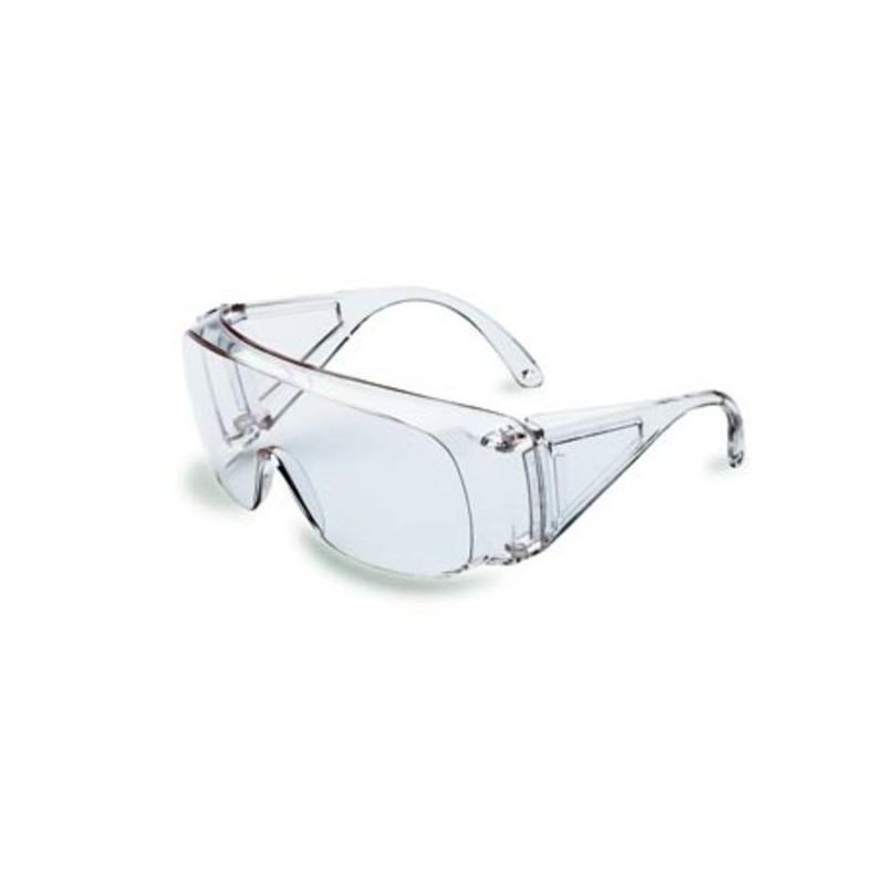 Óculos Protetores modelo Avastar