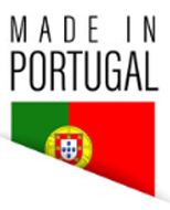 made_in_portugal